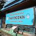 29.332 Pelajar SMA/SMK di Papua Siap Laksanakan UNBK/UNKP