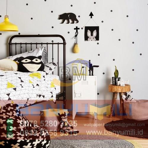 0812 8358 9315 Reseler Wallpaper Untuk Kamar Anak Motif Natural