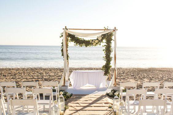 Wedding In Crete Weddings In Greece Destination Weddings Greek Island W