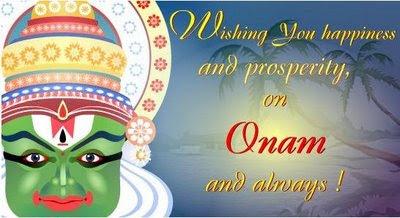 happy onam 2016 greetings images