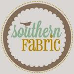 www.southernfabric.com