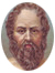 A photo of Socrates