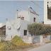 Η βίλα του τρόμου στην Κρήτη: Ανθρωπόμορφο τέρας κρατούσε φυλακισμένα τα πέντε του παιδιά και τα βίαζε!