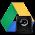Hướng dẫn sao lưu web từ VPS Centos lên google drive