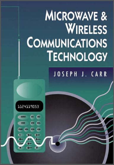 microwave and wireless communication technology