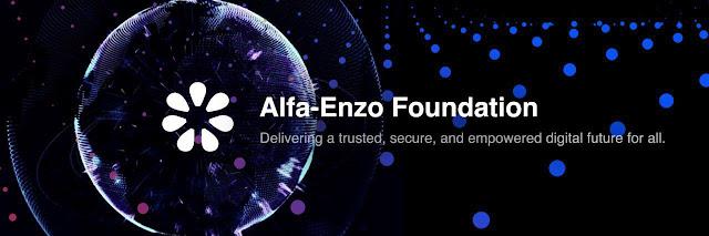 Alfa-Enzo ICO
