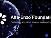 Alfa-Enzo ICO - World's First Decentralized SmartMarket