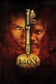 1408 – Dublado (2007)