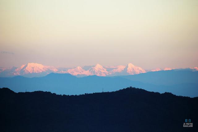 Kanchenjunga-Himalayas-view-mokokchung-nagaand