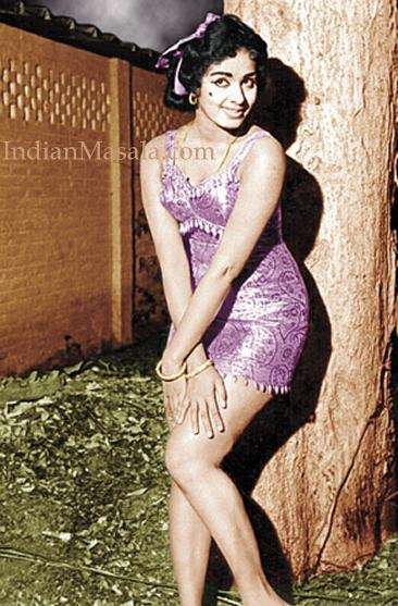A4 Adult: Actress Yamuna caught in prostitution
