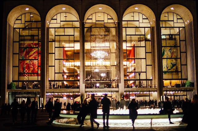 Metropolitní_Opera_NYC