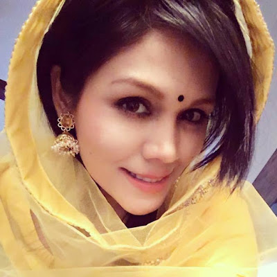 Sonu Kakkar Wiki, Height, Weight, Age, Husband, Family and Biography