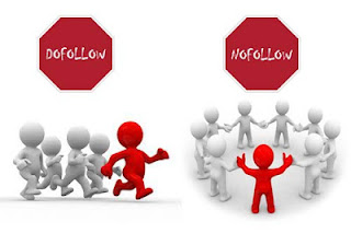 Do Follow - No Follow