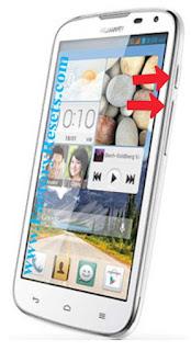 Hard-Reset-Huawei-G610s.jpg