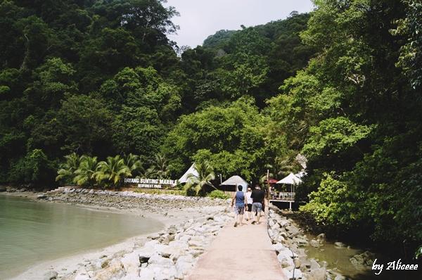 Langkawi-park-Malaezia