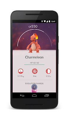 Istilah Dalam Game Pokemon GO yang Harus Diketahui Pemula, Pengertian Istilah Nama Item Pokemon Go.