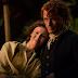 Outlander - 3ª Temporada | Crítica