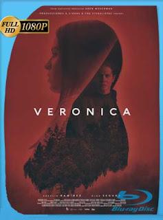Verónica (2017) HD [1080p] Latino [GoogleDrive] SilvestreHD