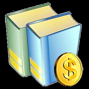 電腦記帳軟體下載 - 帳務小管家 Zero  免安裝版