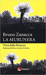 La Murunera. Versi Dalla Brianza PDF
