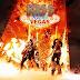 Οι Kiss θα κυκλοφορήσουν το 'Kiss Rocks Vegas' σε DVD και BluRay τον Αύγουστο