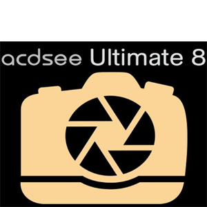 ACDSee Ultimate 8.1 ~ Crack Software Free Download Serial ...