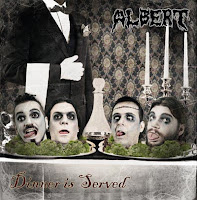 https://www.facebook.com/thealbertband