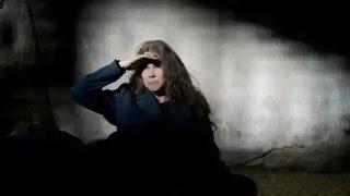 Marcadas Para Morrer: A História de Sandra e Tammi Chase no Corujão II ás 03:50 na Globo