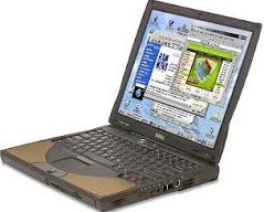 Dell Inspiron 4100 Drivers For Windows XP