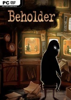Beholder-Reloaded