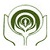 www.nabard.org Development Assistant & Development Assistant (Hindi) Vacancy 2015