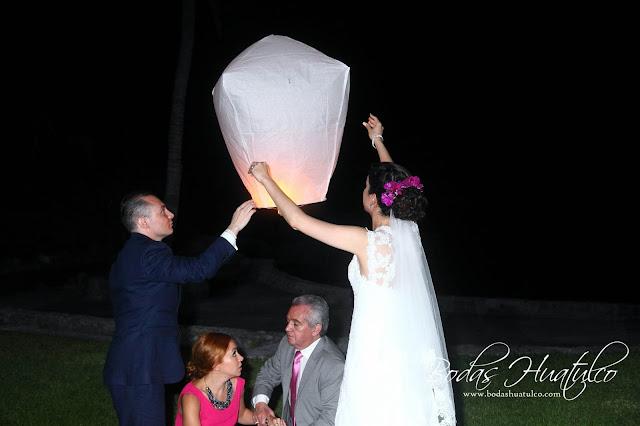 boda en playa, beach wedding,boda en playa, beach wedding, Oaxaca, México, Bodas Huatulco, Wedding Planner Oaxaca, México, Bodas Huatulco, Wedding Planner