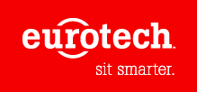 Eurotech Task Chairs