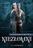 http://otwarte.eu/book/niezlomni
