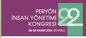 Peryon IK Blog Yarismasi 2014 Basladi