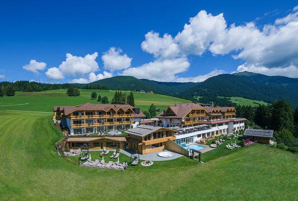 Belvita Alpine Wellness Hotels