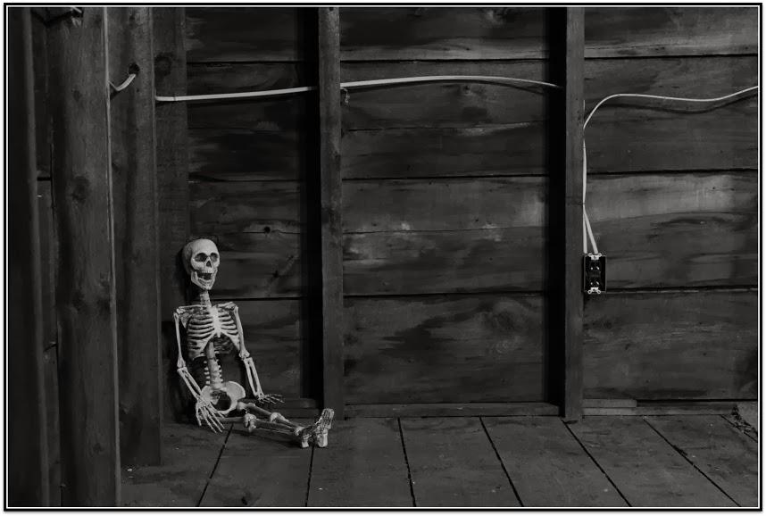 Halloween Scream 2013 Inside The Folkosphere