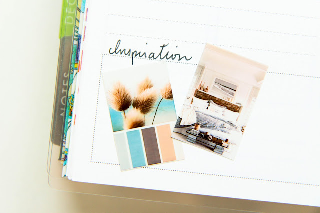 10 Unique Ways to Use Your Erin Condren Life Planner