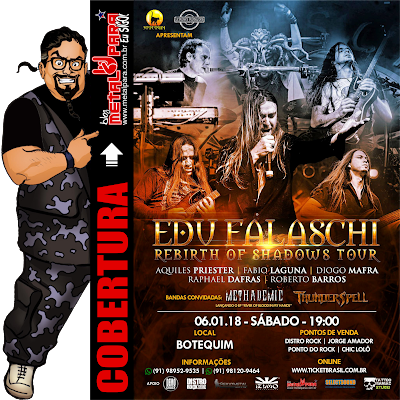http://www.metalpara.com.br/2018/01/edu-falaschi-rebirth-of-shadows-tour.html