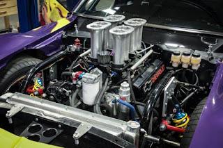 Speedway-Motors-1967-Camaro-with-a-440-ci-SBC-V8-03-620x413