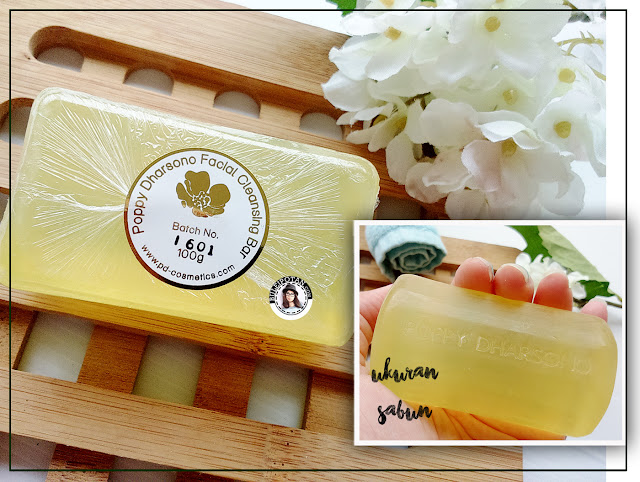 review+Poppy+Dharsono+Facial+Cleansing+Bar