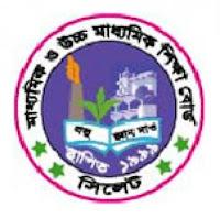 Sylhet Education Board SSC Result 2017