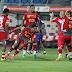 Habas retuns to Kolkata as rival but ATK are smiling
