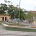TJ-BA condena município de Pintadas a indenizar aluno que perdeu a visão em escola
