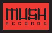 http://www.mushrecords.com/