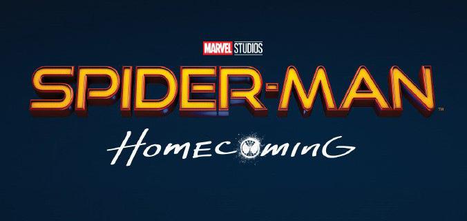 Spider-Man Homecoming comparte sus cuatro primeros minutos para verse con realidad virtual