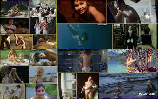 Clips from movies. Part-53.