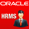 ebiztechnics Oracle HCM questions