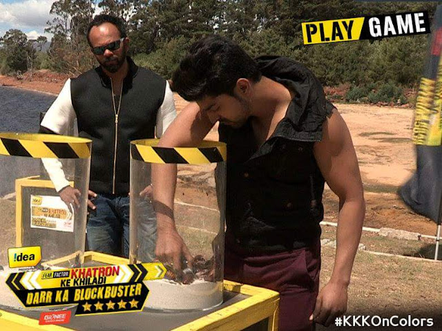 'Khatron Ke Khiladi' Season 9 Colors New Show Contestant List,Promo,Timing,Host,Winners List,Plot  Wiki