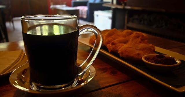 bui bernama warung kopi
